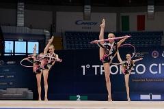 Bielorussia-Junior-Cerchi-005