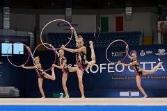 Bielorussia-Junior-Cerchi-039