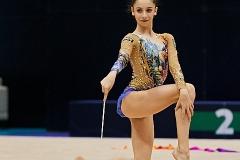 Italia-Junior-Nastri-007