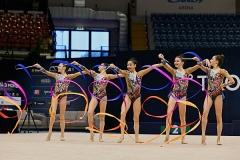 Italia-Junior-Nastri-075